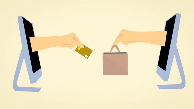 10 maneiras extremamente eficazes para aumentar suas vendas.