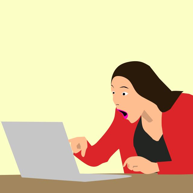 como recrutar pessoas pela internet para o marketing multinível