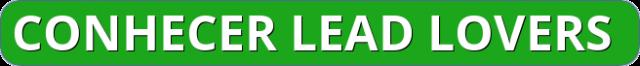 recrutador de mmn - lead lovers - recrutador online mmn