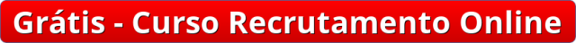 recrutador para mmn - starter digital - recrutar pela internet