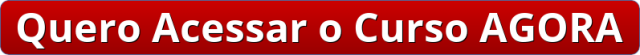 recrutador online mmn - downline press - recrutador 24 horas