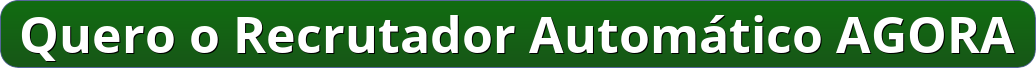starterdigital - starter digital - recrutador automático