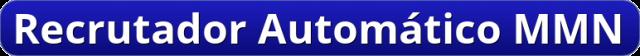 recrutador automático - starterdigital - recrutar pela internet