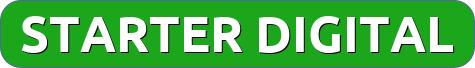 recrutador para mmn - starter digital - recrutador 24 horas