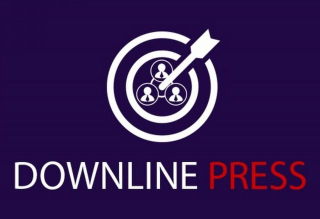 recrutador online mmn - downline press - recrutador 24 horas