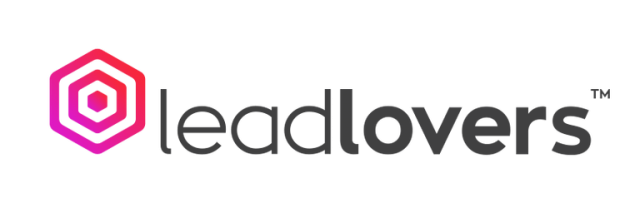 lead lovers - recrutar pela internet - recrutador de mmn