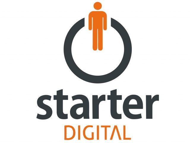 starter digital - recrutar online - recrutador para mmn