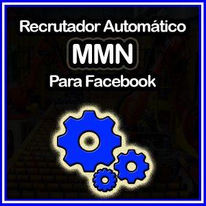 recrutador automático - starterdigital - recrutador 24 horas